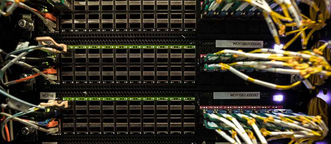 Why is a High-Scale Disaggregated Router so Attractive to CSPs?