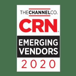 CRN's Emerging Vendors