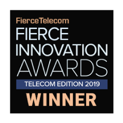 Fierce Innovation Awards – Telecom Edition