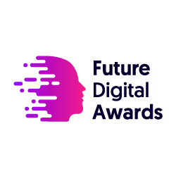Juniper Research Future Digital Awards for Telco Innovation