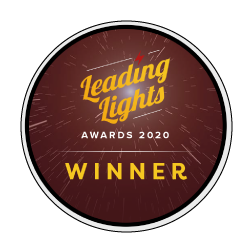 Light Reading's Leading Lights