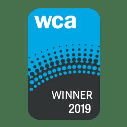 World Communications Award