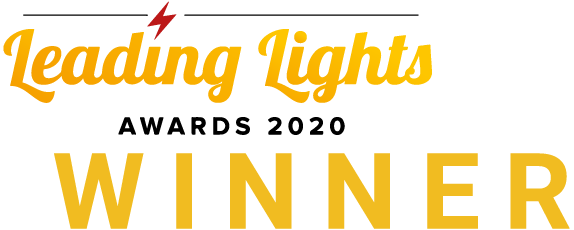 Leading Lights Company of the Year
