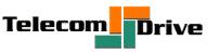 DriveNets Network Cloud to Support Broadcom J2C+
