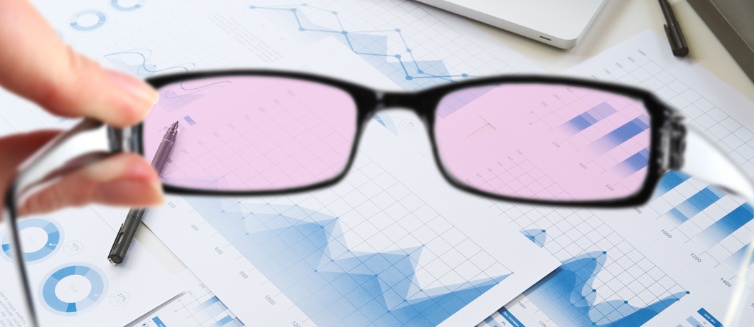 How to read a sponsored TCO analysis